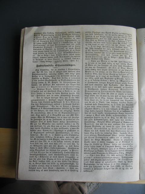 Fyens Avis - 2. juli 1838 (2)