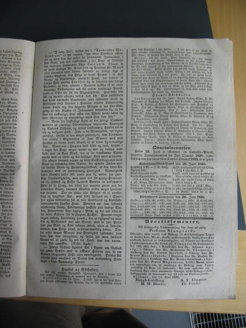 Fyens Avis - 2. juli 1838 (3)