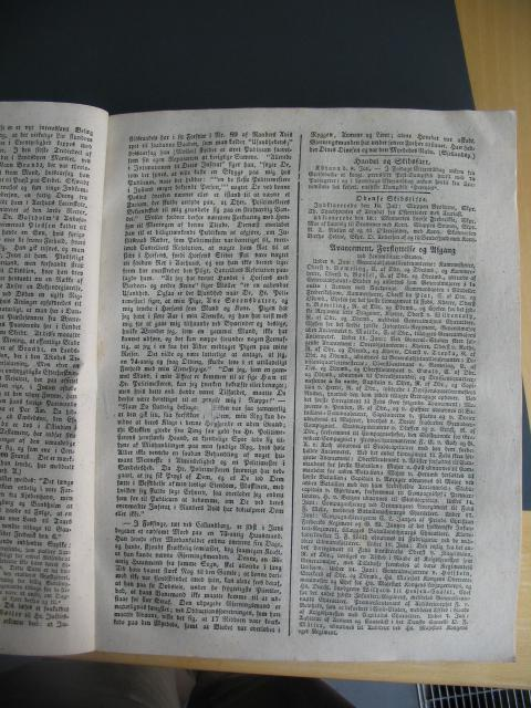 Fyens Avis - 12. juli 1838 (3)