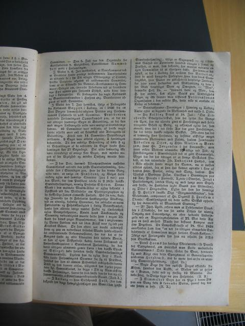 Fyens Avis - 20. juli 1838 (3)