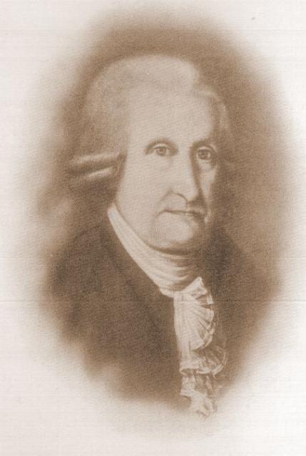 Jens Lange