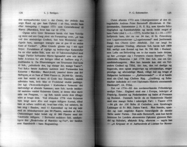 Amtmand P.C. Schumacher (+1817) (2)