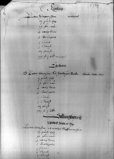 Kirkeby Len 1598 (4)