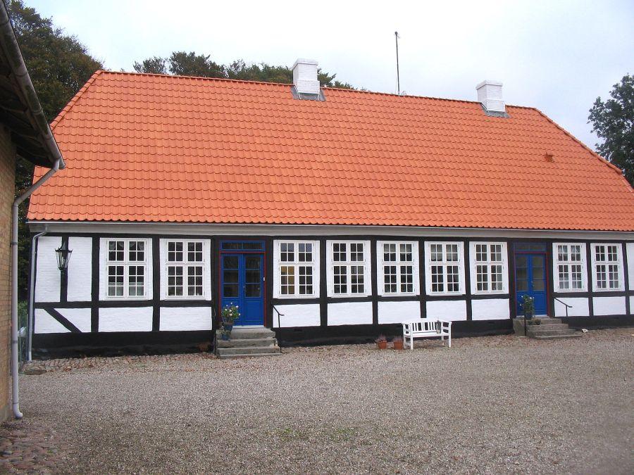 Amalienlund