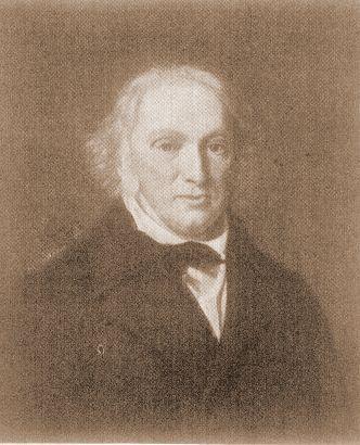 C.F. Berg