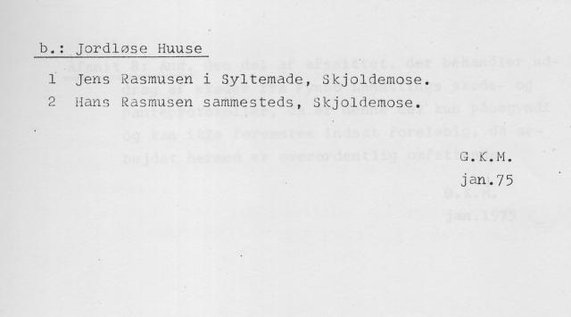 Hartkorn 1788-94 Vester Skerninge (4)
