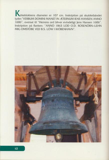 Ollerup Kirke 1504-2004 (13)