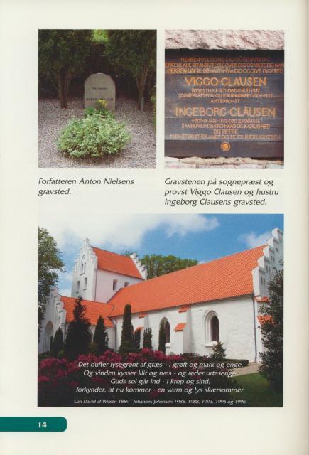 Ollerup Kirke 1504-2004 (15)