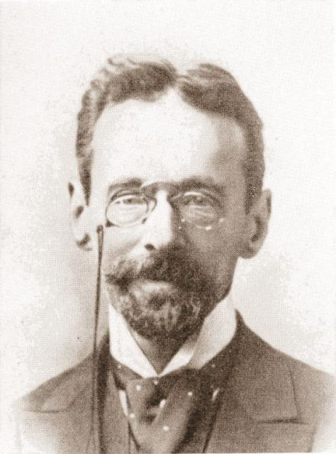 Overretssagfører J. Jacobsen, Svendborg