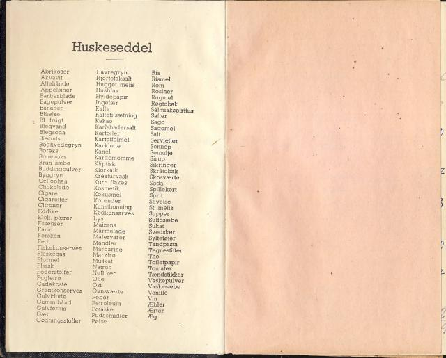 Kontrabog 1958 (2)