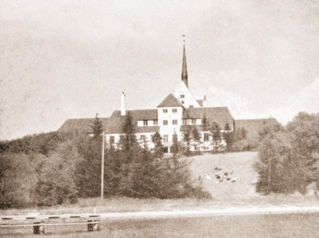 Snoghøj Folke- og Gymnastikhøjskole