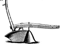 imageLG3