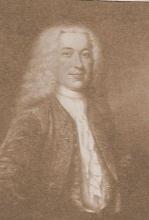 Johan Lehn