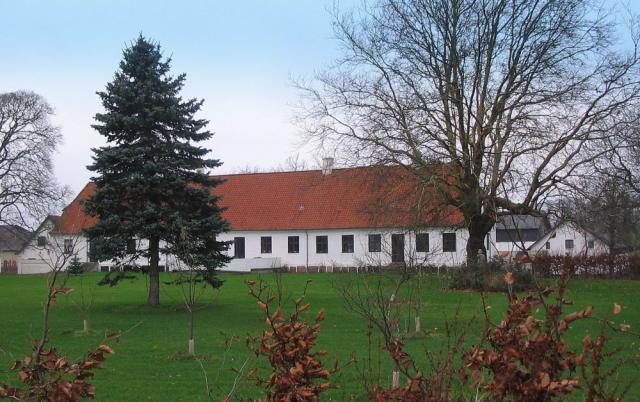 Klingstrup