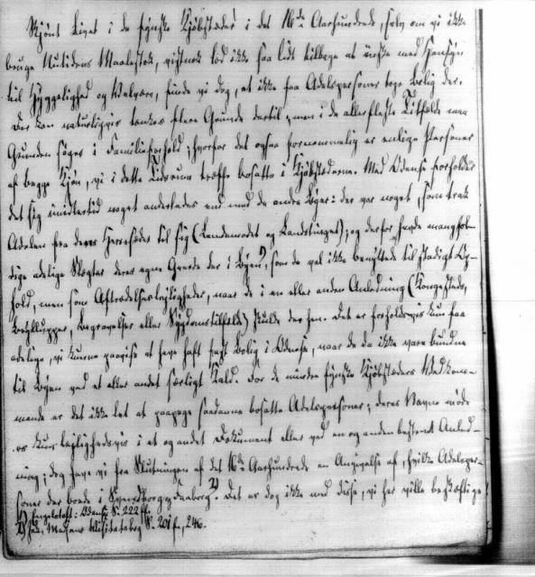 Mester Olrik Bild - præst for Kirkeby og Lunde sogne (??-1541)