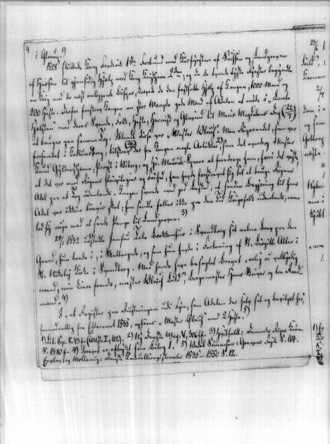 Mester Olrik Bild - præst for Kirkeby og Lunde sogne (??-1541)-(4)