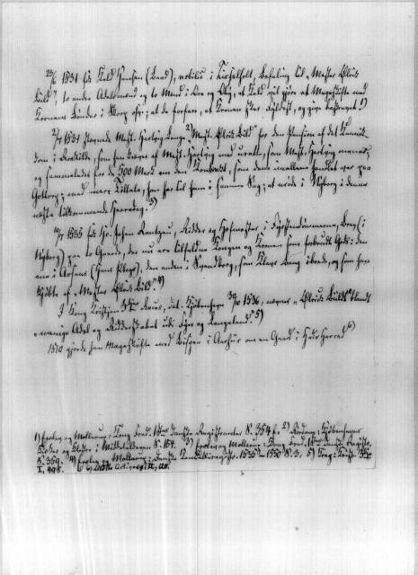 Mester Olrik Bild - præst for Kirkeby og Lunde sogne (??-1541)-(5)