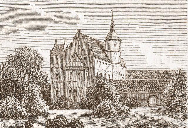 Ørbæklunde 1871